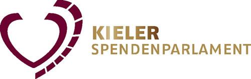 logo-spendenparlament 500
